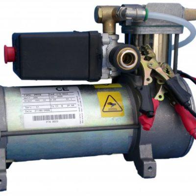Compressore-12volt-monocilindrico-pressostato