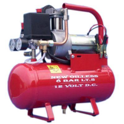 Compressore-12volt-conbombola
