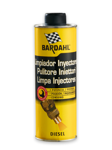bardahl-Pulitore-iniettori-Diesel