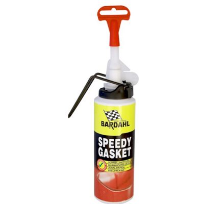 bardahl-SPEEDY-GASKET