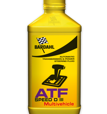 bardahl-atf_speed_III_D-multi-veichle_3D