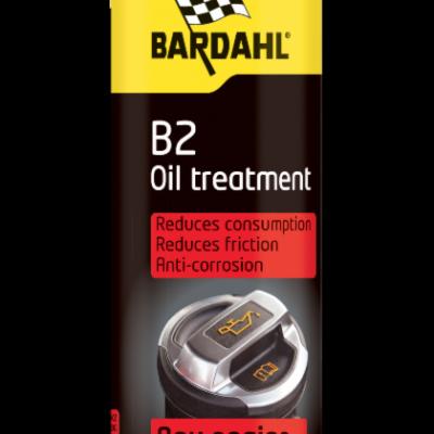bardahl-b2