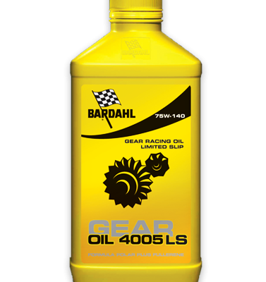 bardahl-gear_oil_4005_ls