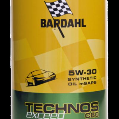 bardahl-technos_5w30_exceed