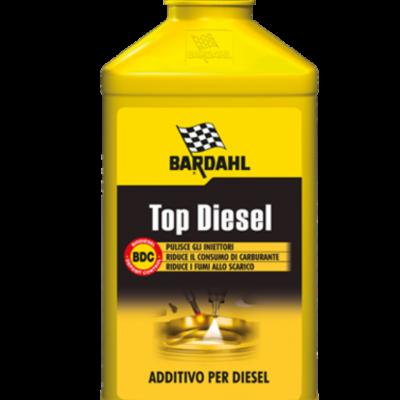 bardahl-topdiesel_litro