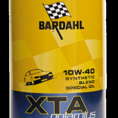 bardahl-xta_10w-40