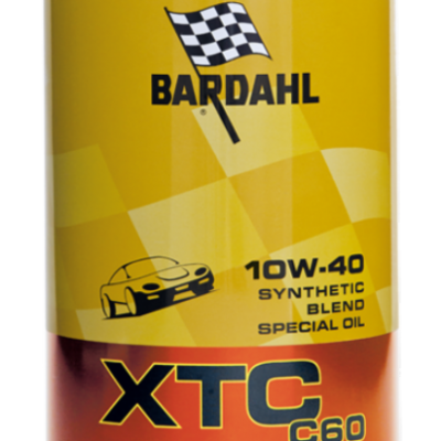 bardahl-xtc-c60-10w-40