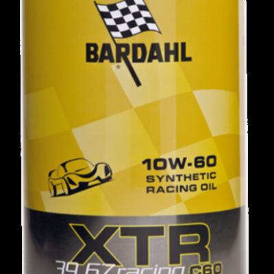 bardahl-xtr_10w60