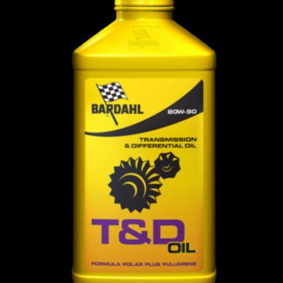 bardahl_TD-Oil80w90