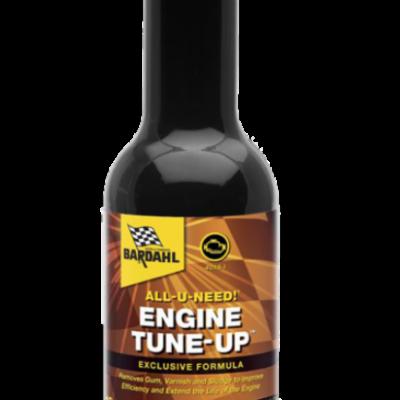 bardahl-engine-tune-flush