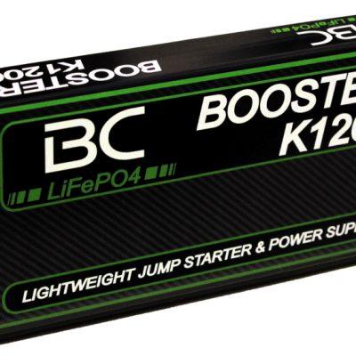 booster-avviamento-k1200-12v-200a