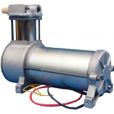 compressore-12-volt