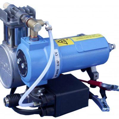 compressore-12volt-filtri-carboni