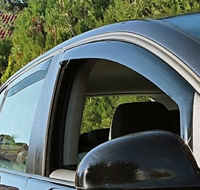 deflettori-aria-fuoristrada-kit-anteriore-posteriore