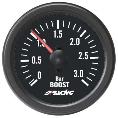 indicatore-pressione-turbo-