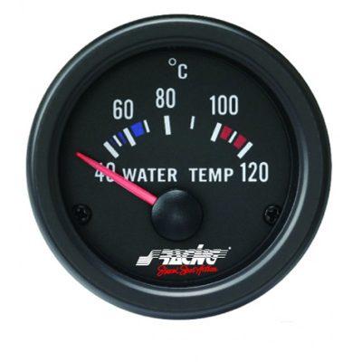 indicatore-temperatura-acqua