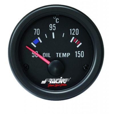 indicatore-temperatura-olio