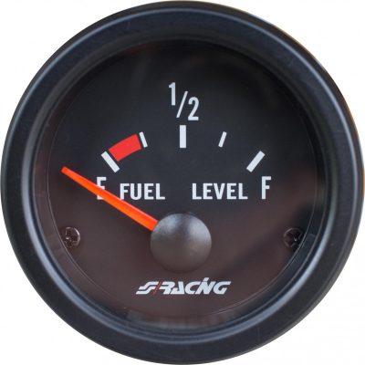 livello-carburante