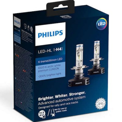 philips-h4-led