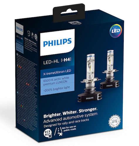 philips-h4-led