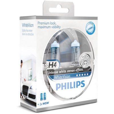 philips-white-vision
