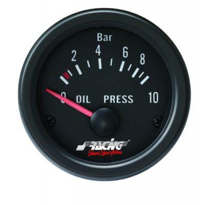 pressione-olio