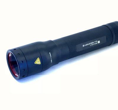 torcia-led-p7r-led-lenser