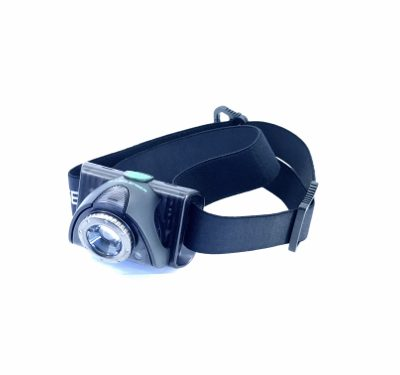 torcia-led-testa-led-lenser-mh6