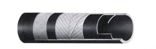 tubo-carburante-metro
