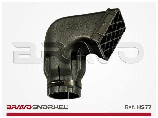 bravo-snorkel-head-standard (1)