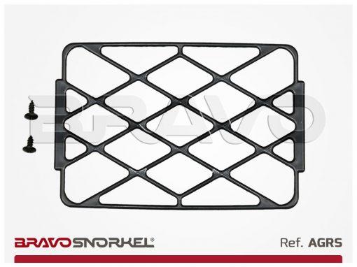 bravo-snorkel-head-standard-grill