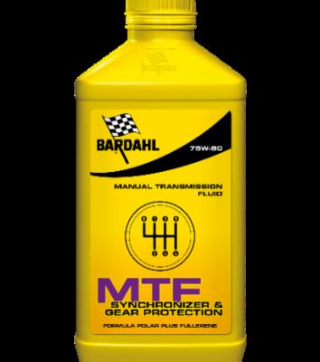 bardahl-MTF94-Synchronizers-Performace-75W-80