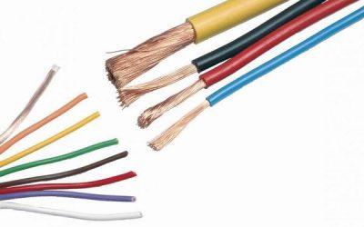 Dimensioni cavo 12 volt: Guida alla scelta del diametro